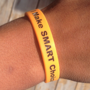 I-Make-Smart-Choices-Bracelet